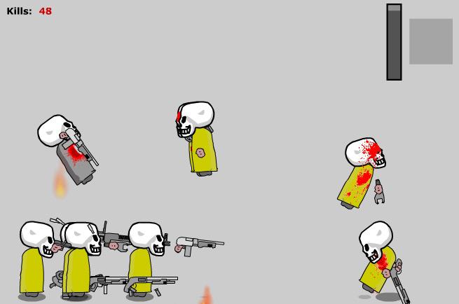 Skull Kid 2